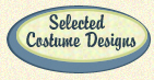 Selected Costume Designs